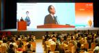 丰信达《新商业模式-海扇信服暨新品发布会》在京召开