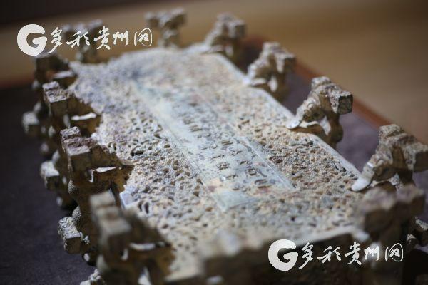 独山古风博物院8月8日正式开园 邀您共赏千件藏品5
