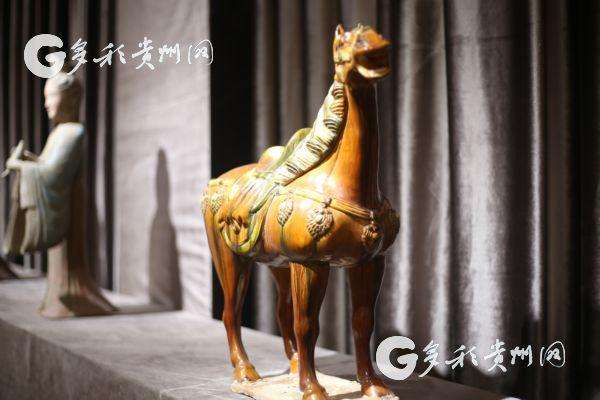 独山古风博物院8月8日正式开园 邀您共赏千件藏品6