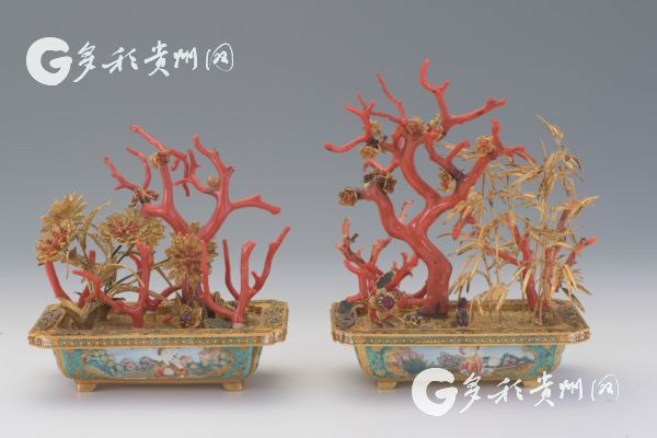 独山古风博物院8月8日正式开园 邀您共赏千件藏品1