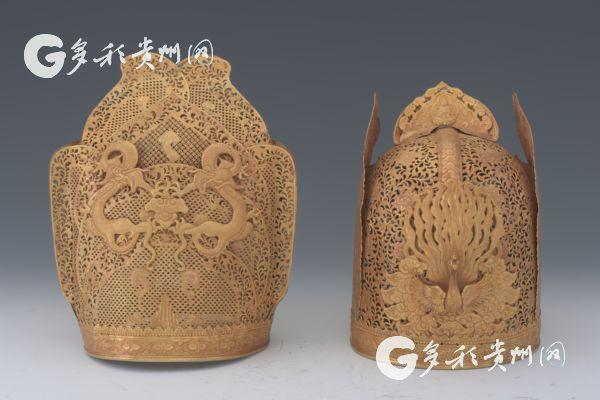 独山古风博物院8月8日正式开园 邀您共赏千件藏品2