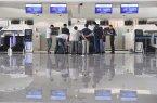 大兴机场自助设备覆盖率达八成 值机排队不超10分钟