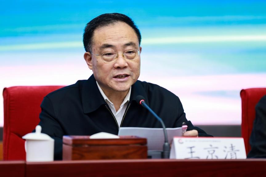 第六届全国人文社会科学评价高峰论坛在京举办-中国商网|中国商报社1
