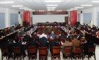 钱振标烈士诞辰125周年纪念座谈会在江苏江阴举行