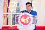 香港文化界:坚决拥护全国人大常委会决定 共同维护香港长治久安